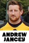 Andrew Jancey
