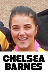 Chelsea Barnes