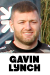 Gav Lynch