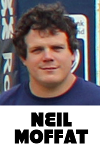 Neil Moffat