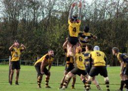 Teams in action