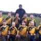 The mighty P4-P5 Tigers